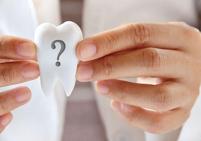 Як правильно вибрати стоматологічну клініку?